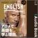 ENGLISH JOURNAL(イングリッシュジャーナル) 2021年8月号(アルク) - アルク