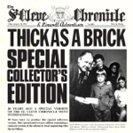 Jethro Tull - Thick As a Brick