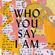 Who You Say I Am (Studio Version) - Hillsong Worship