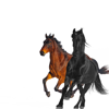 Lil Nas X - Old Town Road (feat. Billy Ray Cyrus) [Remix] artwork