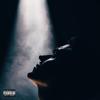 G-Eazy - Breakdown (feat. Demi Lovato) artwork