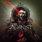 The Agonist - Remnants in Time