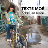 [Download] Texte Moé MP3