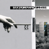 Scorpions - Wind of Change artwork