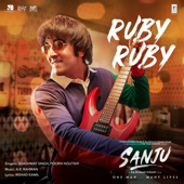 [Download] Ruby Ruby (From