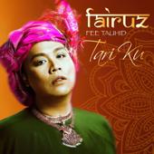 Tari Ku