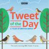 BBC Natural History Radio - Tweet of the Day (Original Recording)  artwork