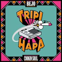 Bejo & Cookin Soul
