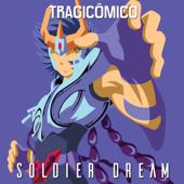 Soldier Dream (De