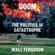 Niall Ferguson - Doom: The Politics of Catastrophe (Unabridged)