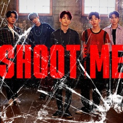 Shoot Me : Youth Part 1 - EP