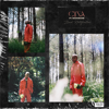 Ciza & DJ Maphorisa - Bank Notification (feat. Madumane) artwork