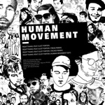 Human Movement - Right Thang (feat. Eliot Porter)