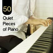 Romantic Piano - Piano Jazz Background Music Masters