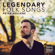 House of the Rising Sun - Peter Hollens
