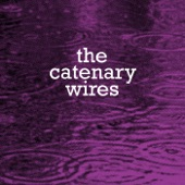 The Catenary Wires - Was That Love?