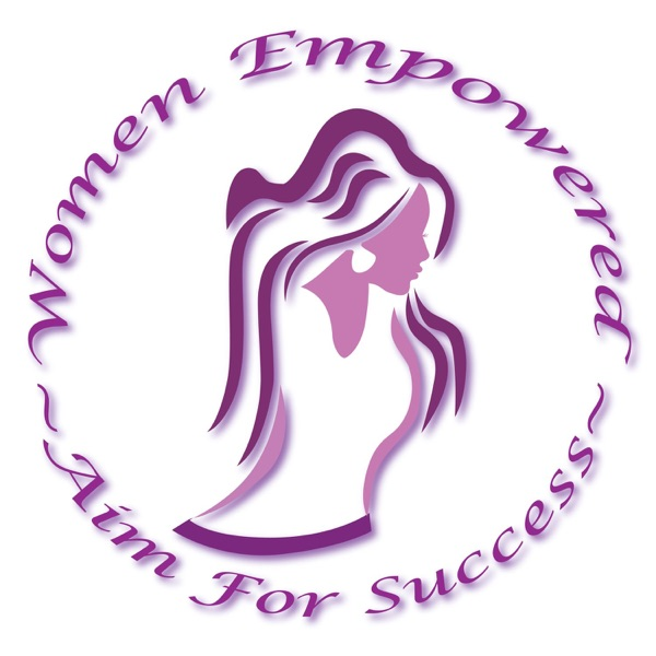 Women Empowered Aim For Success
