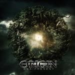 Origin - Kill Yourself (Bonus Track)