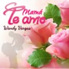 Te Amo Mamá - Single, 2018