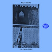 Meat Wave - For Sale