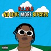Download Lil Uzi Vert Ringtones