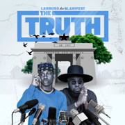 The Truth (feat. M.anifest)