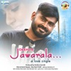 Jawarala From Jawarala Single