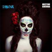 What Up? - Héctor Guerra