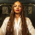 Leela James - Complicated