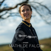 Malte Ebert - Måske Du Sku' Kigge Op artwork
