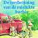 Jacques Vriens - De verdwijning van de mislukte barbie