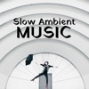 Slow Ambient Music 2018 - New Age Ambience Songs, Imagine Rain & Thunder