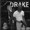Lor Sosa & Soulja Boy Tell 'Em - Drake