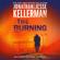 Jonathan Kellerman & Jesse Kellerman - The Burning: A Novel (Unabridged)