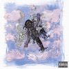 Floating - Single, 03 Greedo