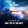 Return of the Waffenträger (feat. Shuma & Andrey Kulik) - World of Tanks & Andrius Klimka