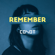 Remember - Coyot