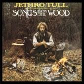 Jethro Tull - Pibroch (Cap In Hand)
