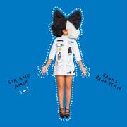 1+1 (Banx & Ranx Remix) - Sia & Amir