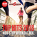 Love2move Music Workout - Top Hits 2018 Workout - Non-Stop Workout Mix 130BPM (Ideal for Cardio, Step, Running, Cycling, Gym & Fitness)