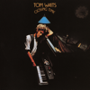 Tom Waits - I Hope That I Don't Fall in Love with You artwork