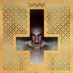 Pig - Sex & Death (ESA Remix)