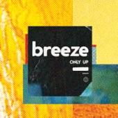 Breeze - Hard Boiled Wonderland