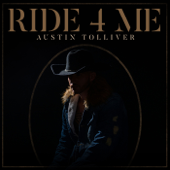 Free Download Ride 4 Me.mp3