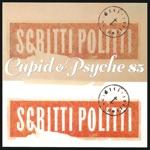 Scritti Politti - The Word Girl