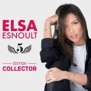 Si tu crois en nous - Elsa Esnoult