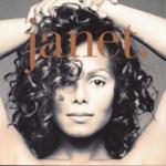Janet Jackson - Morning