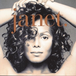 Janet. Mp3 Download