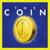 The Coin (feat. Guldgnomen)
