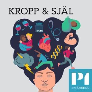 Kropp & Själ